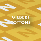 np_gilbertcottons_2018.png