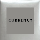 cti_currency_2018.png