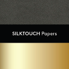 np_silktouch_2018.png