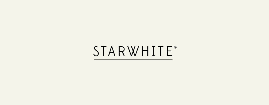 starwhite showcase