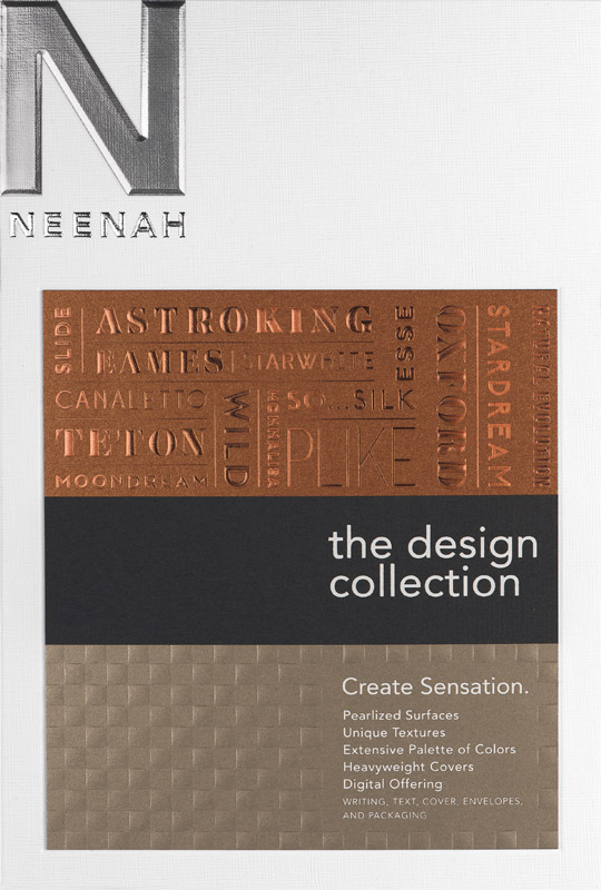 Design Collection 16