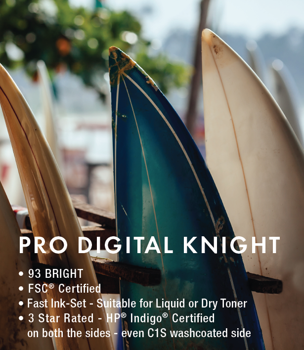 prodigiknight blog-01