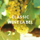 clas_wine_label_2018.png