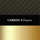 np_carbonx_2018.png