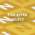 np_foxriver_2018.png