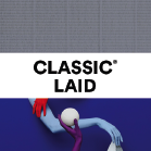 np_laid_2018.png