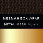 np_metalmesh_2018.png
