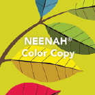 np_colorcopy_2018.png