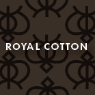 np_royalcotton_2018.png