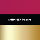 np_shimmer_2018.png