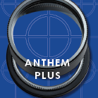 verso_anthem_2018.png