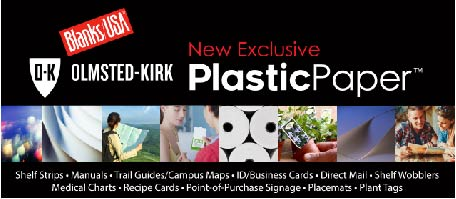 Blog Plastic graphic