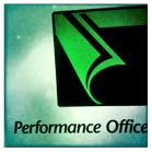 performanceoffice.jpg